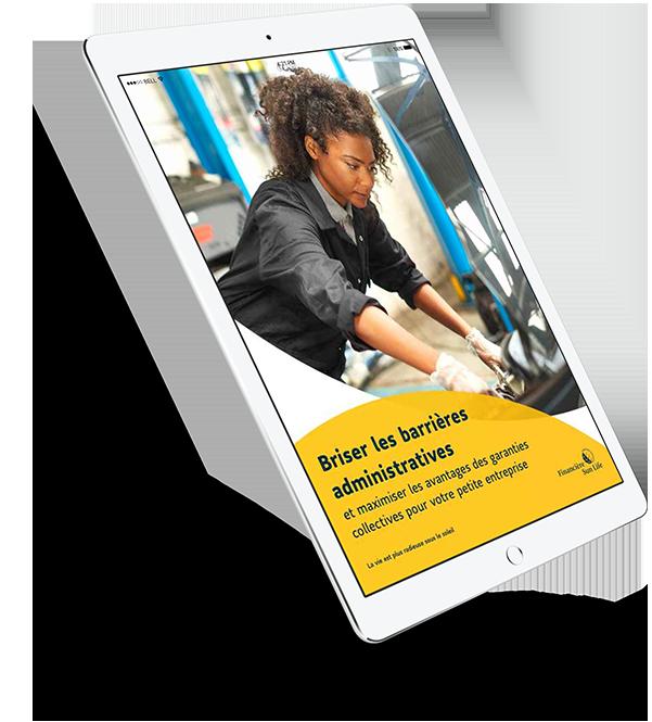 Dossier-reflexion-Sun-Life-GB10340-iPadMockup-ActualSize