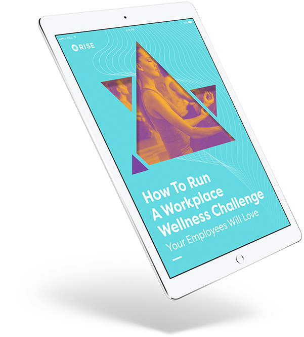 Ebook-How-To-Run-A-Workplace-Wellness-Challenge-Your-Employees-Will-Love-iPadMockup-ActualSize.png