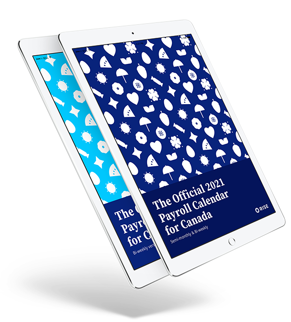 eBook-Calendar2021-iPadMockup-ActualSize-1