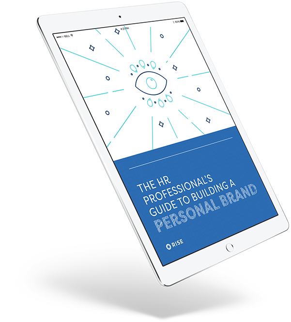 eBook-The-HR-Professionals-Guide-To_Building-A-Brand-iPadMockup-ActualSize.png