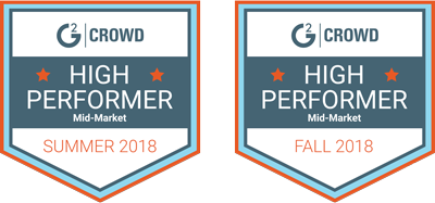 g2crowd-badges2.png