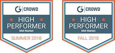 g2crowd-badges2.png